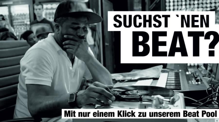 Exklusive Beats kaufen bei Der-Berg.com